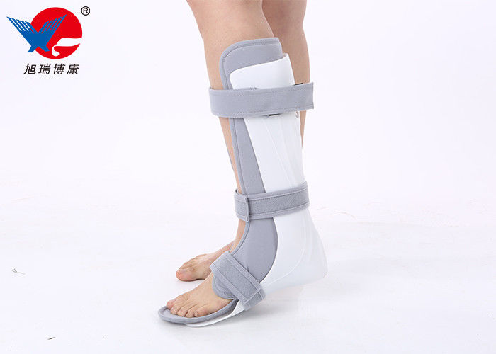 Easy Cleaning Ankle Support Brace Convenient For Ankle Fixation And Auxiliary Treatment