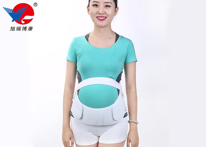 Maternity Support Belt Medical Pregnancy Support With CE FDA