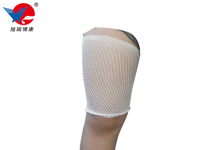 Comfortable First Aid Medical Equipment Uniform Pressure With Strong Permeability